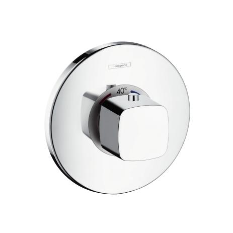 HG Thermostat Unterputz Metris