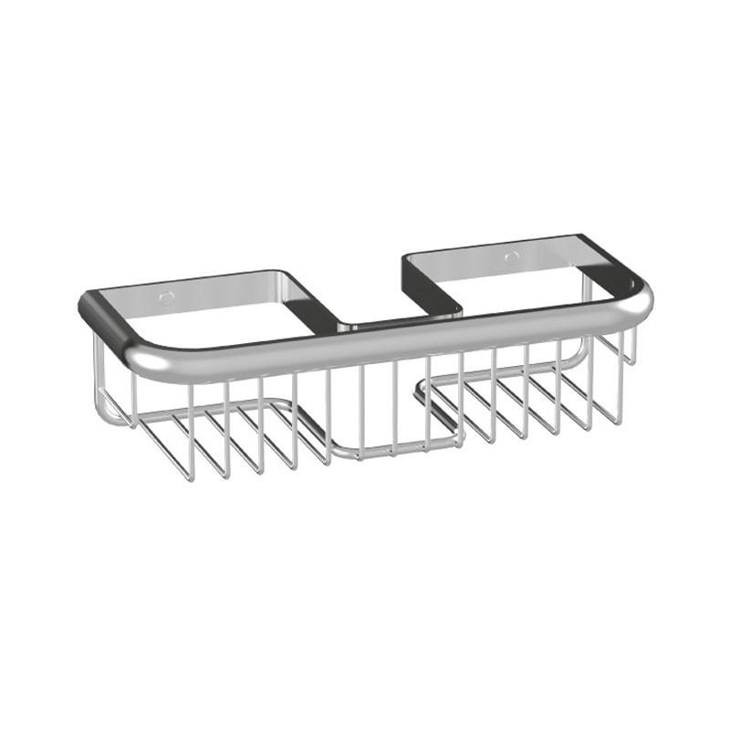 HSK Komfort & Pflege - Shower-Set-Modell, hoch