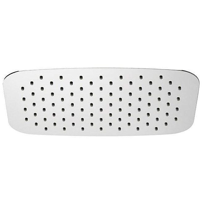 HSK Kopfbrause Softcube, super-flach - 300x200
