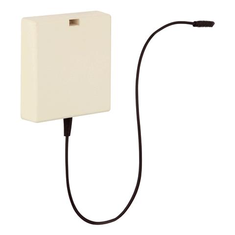 GROHE Schalternetzteil 36338 für WT- Eletroniken 1-Auge