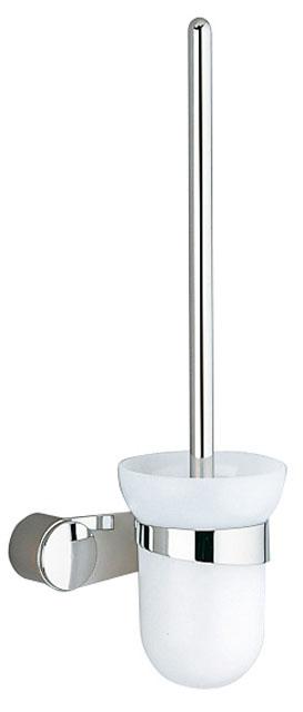 KE Toilettenbürste Amaro 01864,