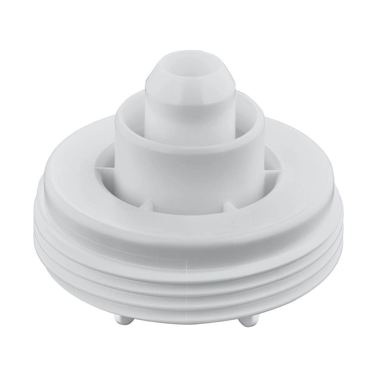 GROHE Blue Adapter für Reinigungskartusche