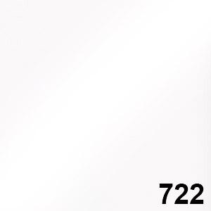 HSK Walk in LAVIDA 1 Glaselement + 1 bewegliches Seitenteil Chrom Links ohne Handtuchhalter Bodeneben Klar Hell mit Beschichtung 2000 mm bis 1200 mm