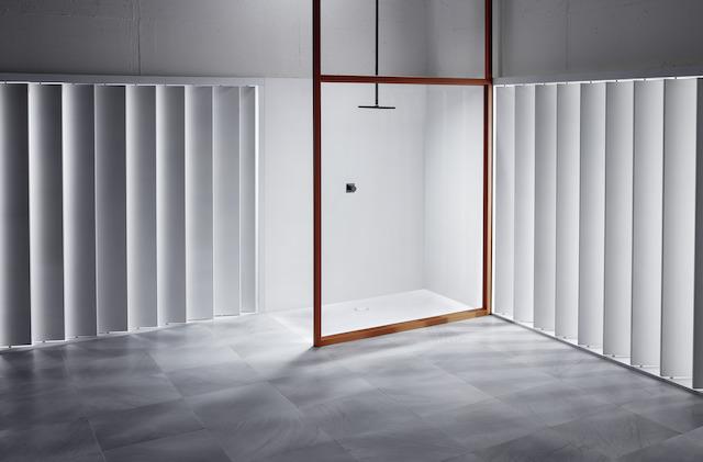 Bette Floor Side - 1600×900 mm Weiß exkl. Antirutsch exkl. Wannenträger