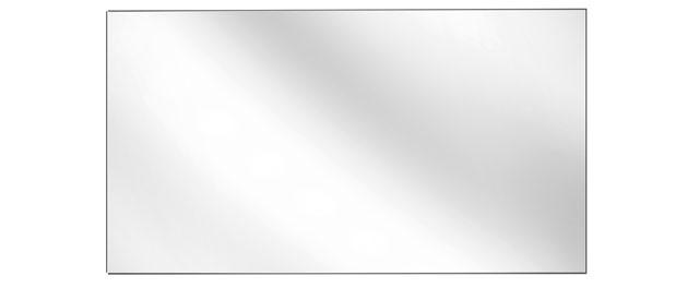 KE Kristallspiegel Edition 11 11195,
