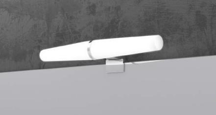 Thielsch Badmöbel Eva LED