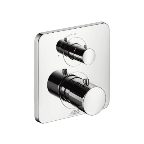 HG Thermostat Unterputz Axor Citterio M