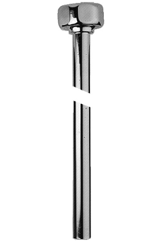 GROHE WAS-Anschlussrohr 41133 DN20