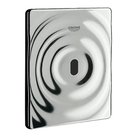 GROHE Urinal-IR-Elektronik Tectron Surf