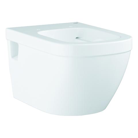 GROHE Wand-Tiefspül-WC Euro Keramik