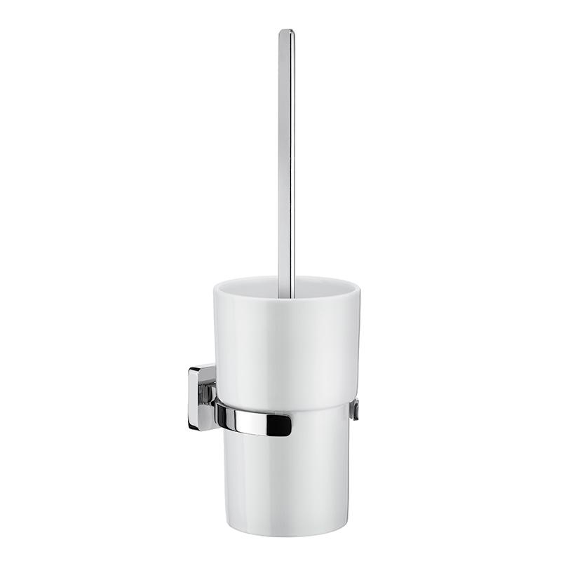 SMEDBO Ice WC-Bürste
