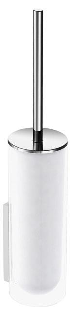 KE Toilettenbürste Edition 400 11564,