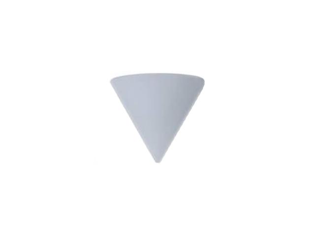 KE Opalglas Wandleuchten 06583,