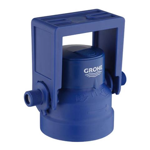 GROHE Filterkopf GROHE Blue 64508_1 zur Nutzung mit GROHE Blue BWT-Filtern