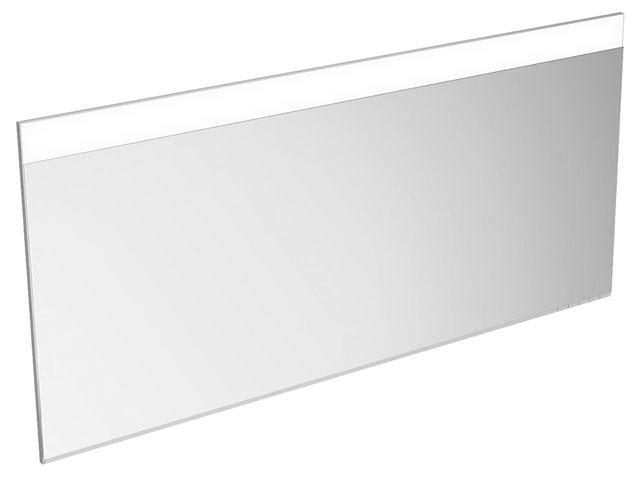 KE Lichtspiegel Edition 400 11596, DALI,