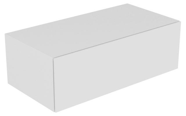 KE Sideboard Edition 11 31324, Beleucht.