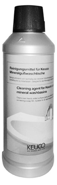 KE Reinigungsmittel Universalartikel
