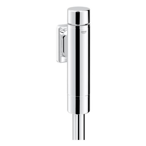 GROHE WC-Druckspüler Rondo A.S. 37347