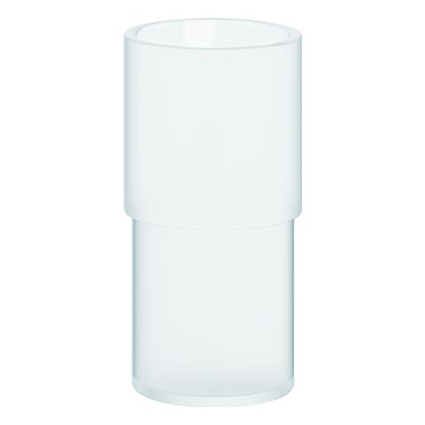 GROHE Kristallglas Atrio 40254_3