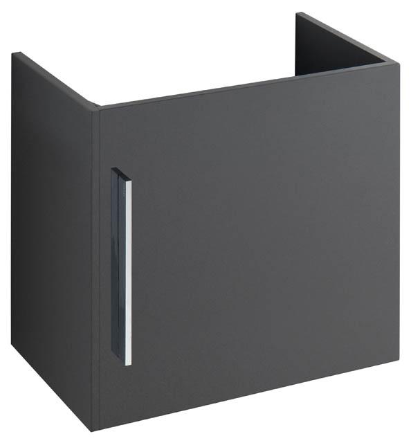 KE WT-Unterbau m.Griff Edition 300 30563