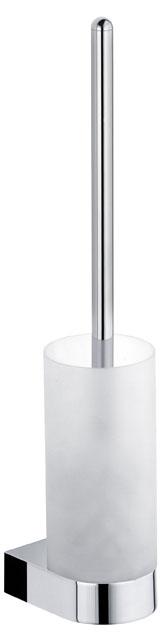 KE Glas-Einsatz Edition 300 30064,
