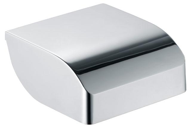 KE Toilettenpapierhalter Elegance 11660,