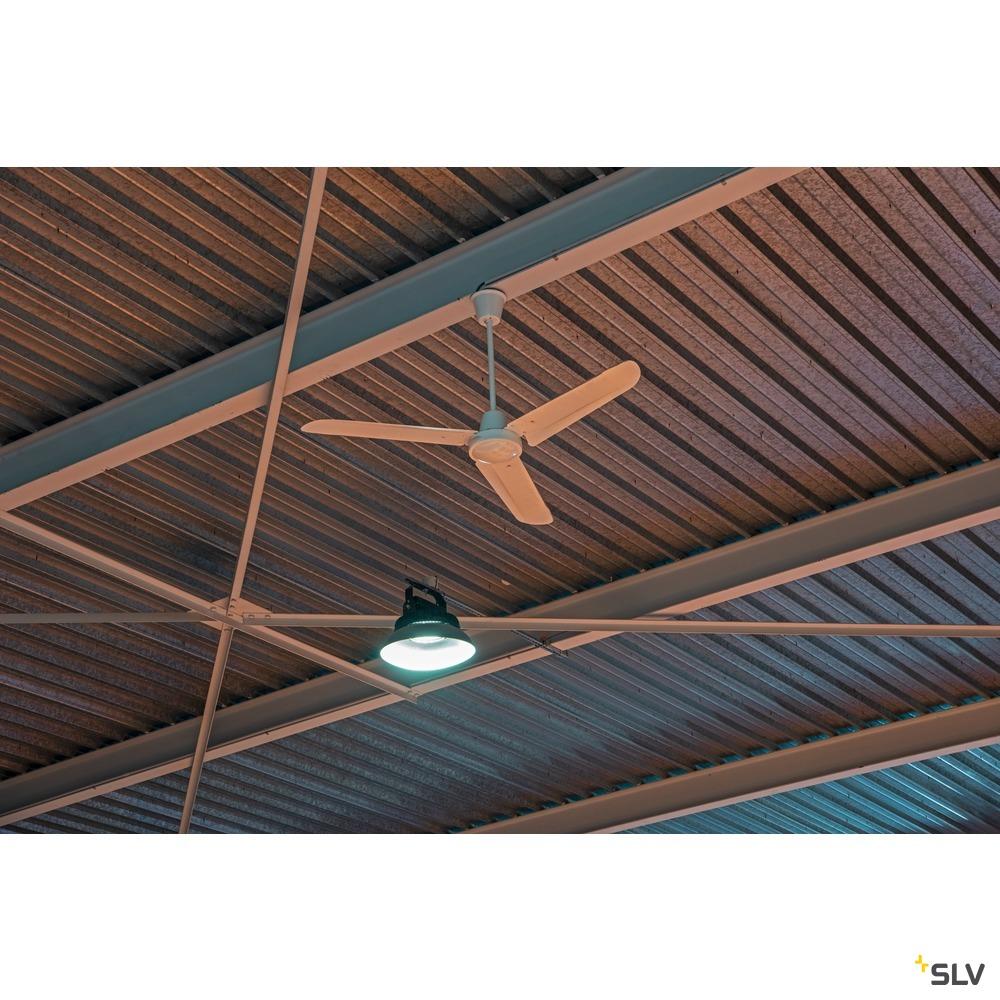 REFLEKTOR, für PARA FLAC LED Pendelleuchte
