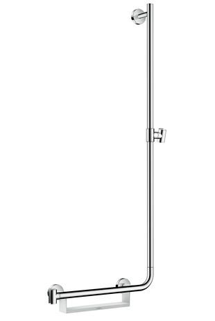 HG Brausenstange Unica Comfort 1100mm R