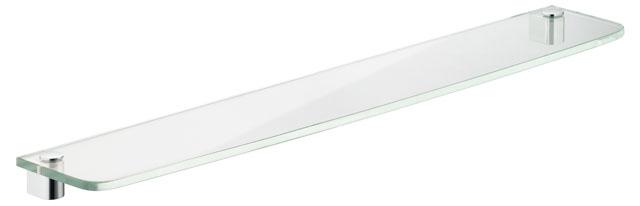 KE Kristallglas-Platte Elegance 11610,