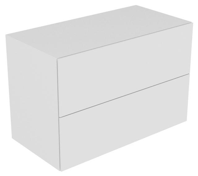 KE Sideboard Edition 11 31325, Beleucht.