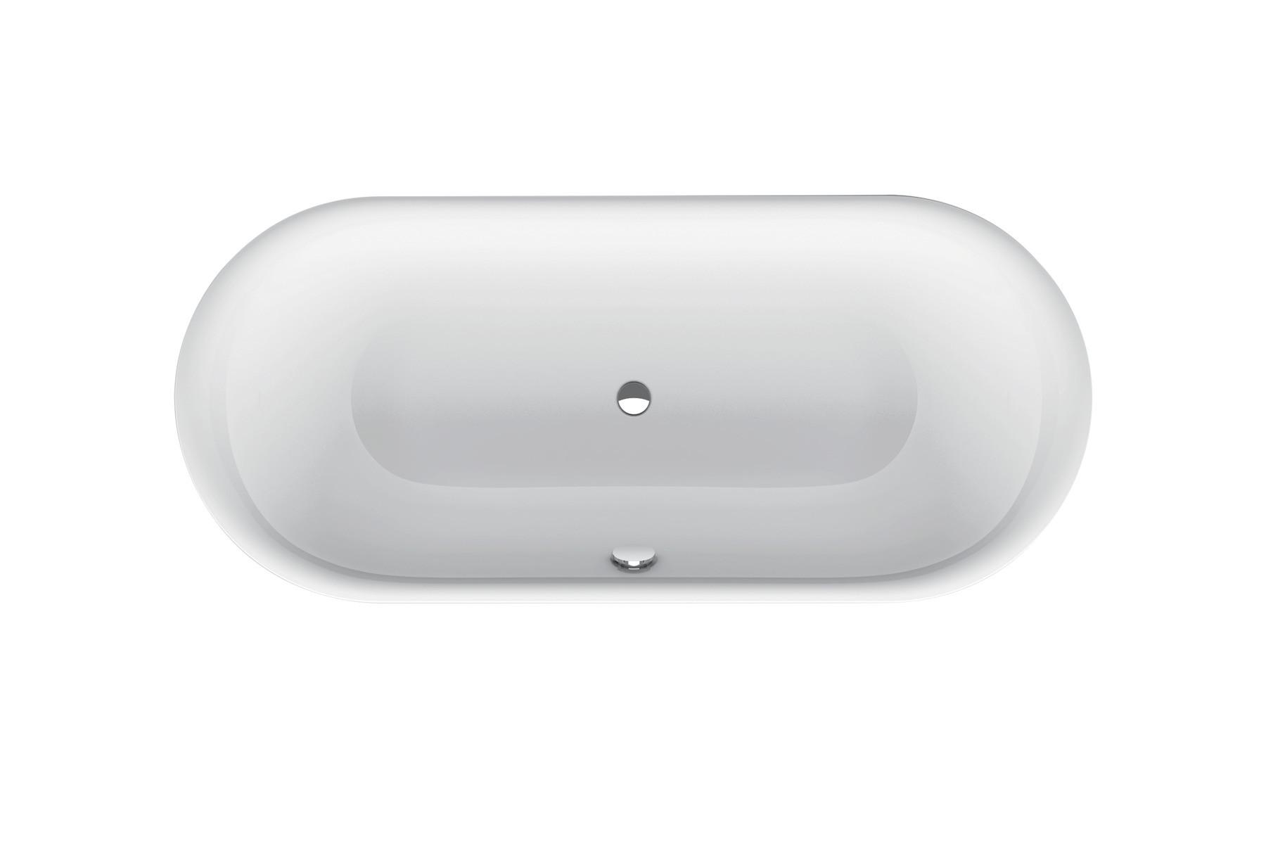 Bette Lux Oval   20×20 mm   günstig kaufen ✓