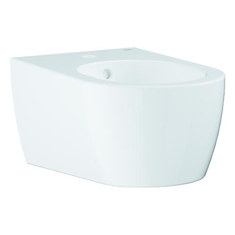 GROHE Wandbidet Essence Keramik 39574 PureGuard alpinweiß