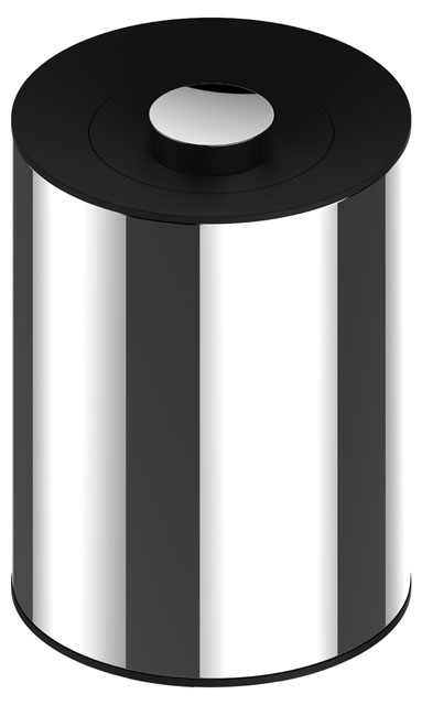 KE Kunststoff-Einsatz Universalart.04989