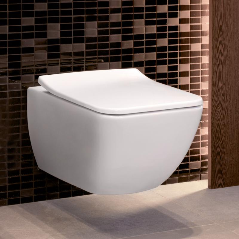 VB Bidet Venticello 560x375x400mm