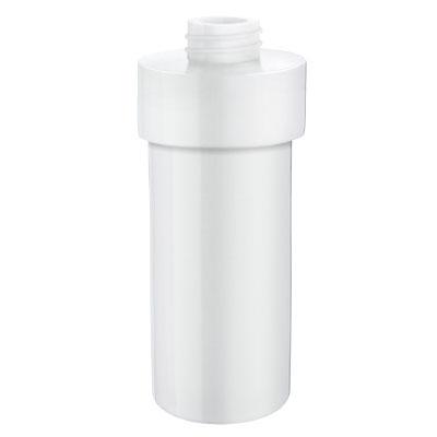 SMEDBO Ersatzglas für Seifenspender, porzellan