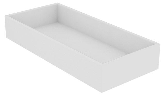 KE Aufbewahrungsbox Edition 11 31300,