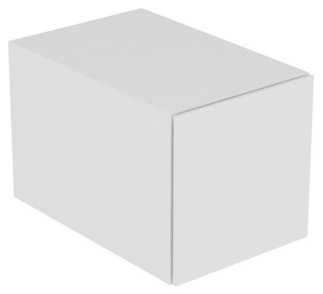 KE Sideboard Edition 11 31320, Beleucht.