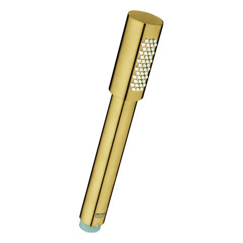 GROHE Handbrause Sena 26465 Metall