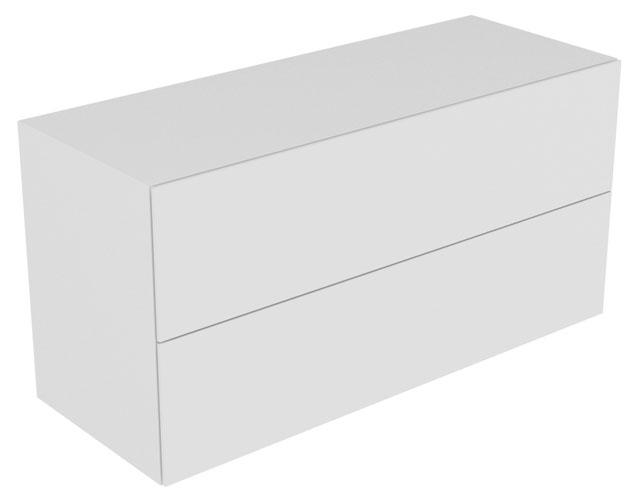 KE Sideboard Edition 11 31326, Beleucht.