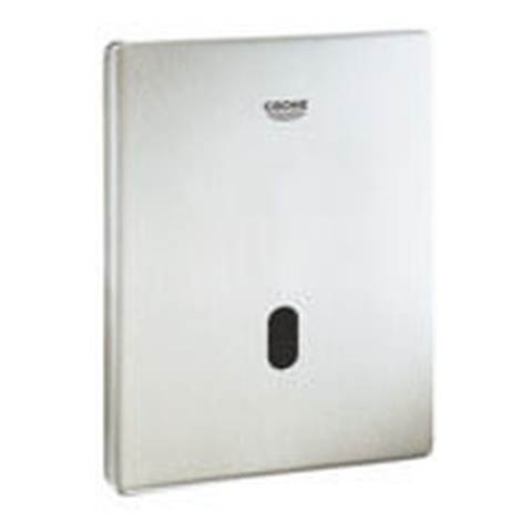GROHE Urinal-IR-Elektronik Tectron Skate