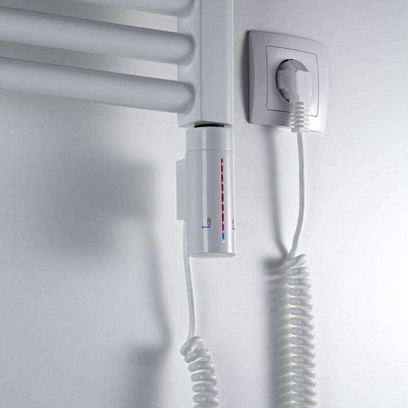 HSK Heizstab IP44 - 600 Watt