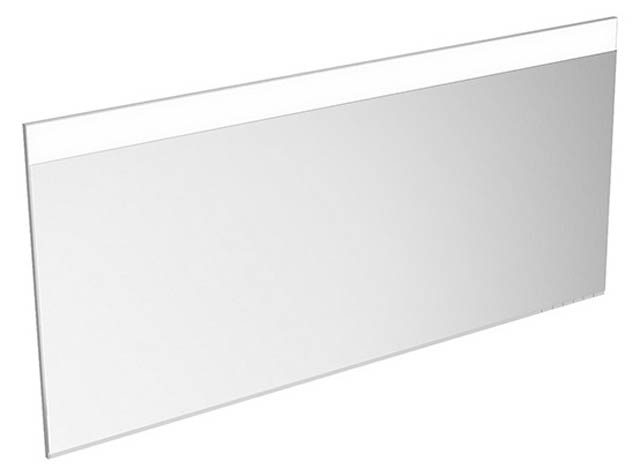 KE Lichtspiegel Edition 400 11496,