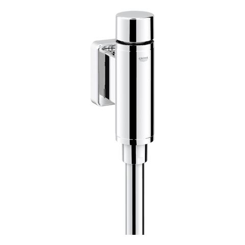 GROHE Urinal-Druckspüler Rondo 37339