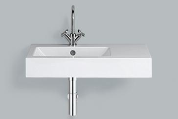 Alape Waschtisch PR800H.L