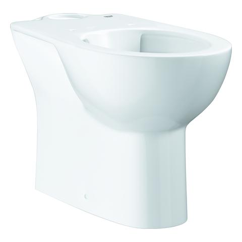 GROHE Stand-WC-Kombination Bau Keramik