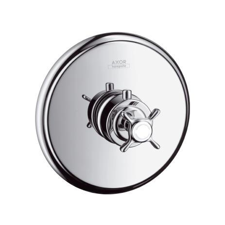 HG Thermostat Unterputz Axor Montreux