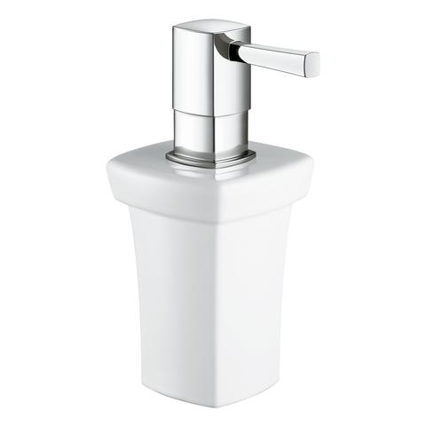 GROHE Seifenbehälter 40669