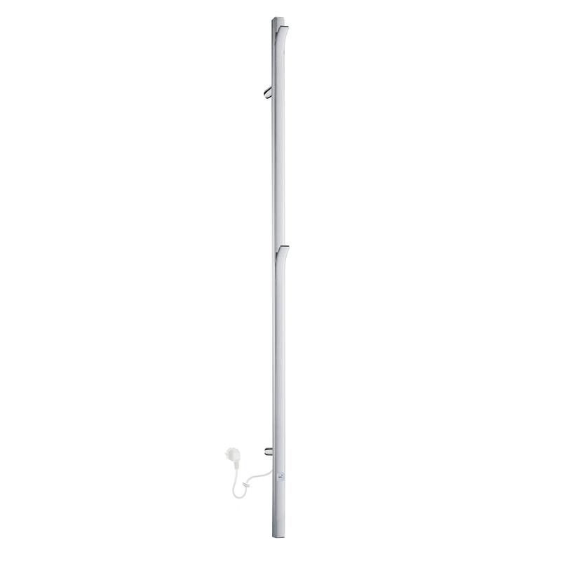 SMEDBO Dry Handtuchwärmer, vertikal