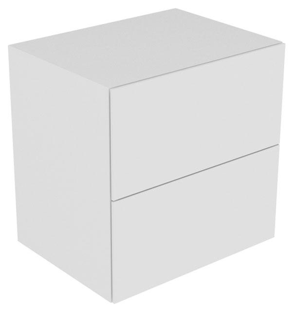 KE Sideboard Edition 11 31323, Beleucht.