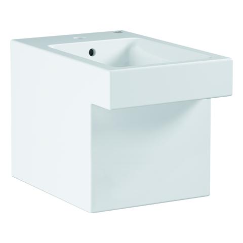 GROHE Standbidet Cube Keramik 39487